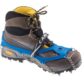 Camp Ice Master Light Crampons Blue